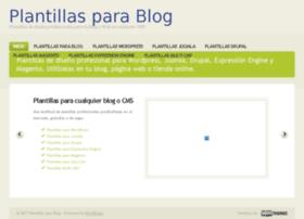 plantillasparablog.net