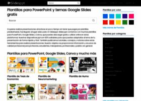plantillaspowerpoint.net