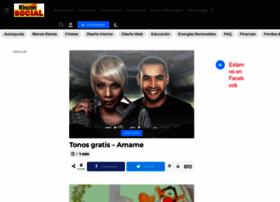 plantillaswebgratis.net