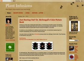 plantinfusions.blogspot.com