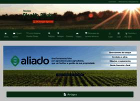 plantiodireto.com.br