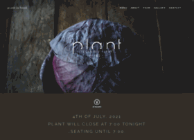 plantisfood.com