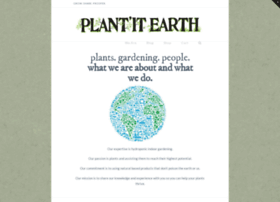 plantitearth.com
