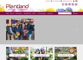 plantland.co.za