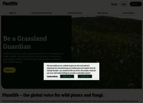 plantlife.org.uk