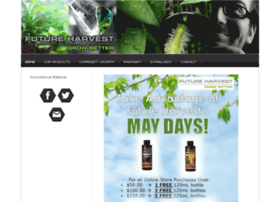 plantlifeproducts.com