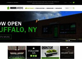 plantlightinghydroponics.com