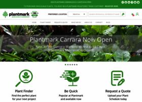 plantmark.com.au