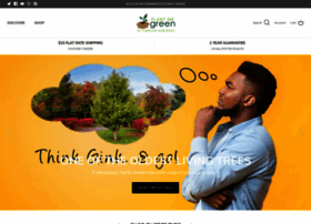 plantmegreen.com