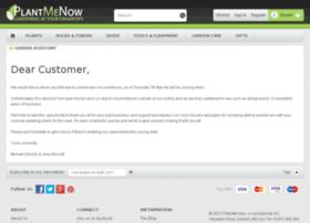 plantmenow.co.uk