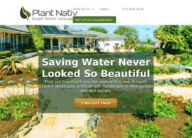 plantnativ.com