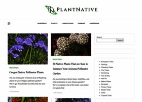 plantnative.org