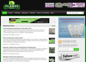 plantnutrients.co