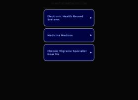 plantoesmedicos.com