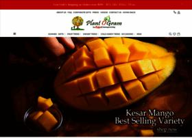 plantogram.com