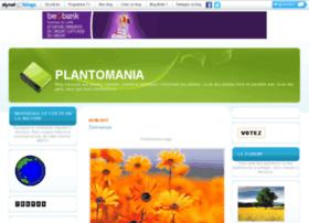 plantomania.skynetblogs.be