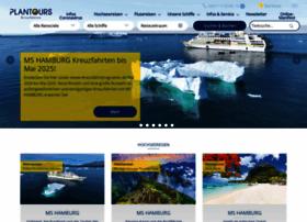 plantours-partner.de