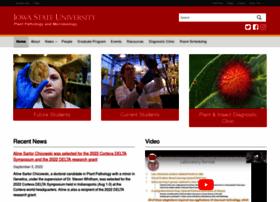 plantpath.iastate.edu