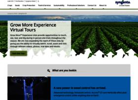 plantperformance.com