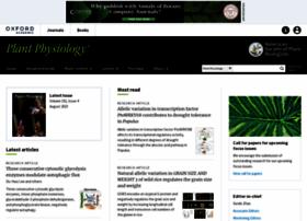 plantphysiol.org