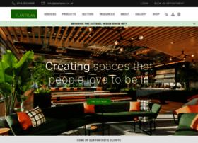 plantplan.co.uk