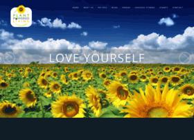 plantpoweredliving.com