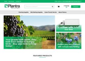 plantra.com