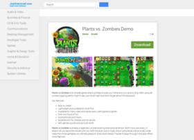 plants-vs-zombies.joydownload.com