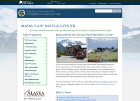 plants.alaska.gov