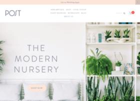 plantsbypost.com