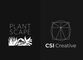 plantscapeinc.com