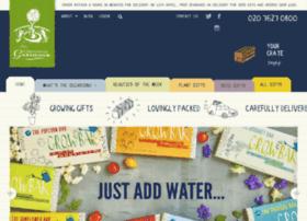 plantsdelivered.co.uk