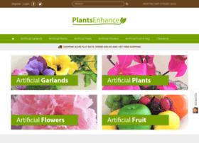 plantsenhance.com