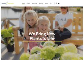 plantsnouveau.com
