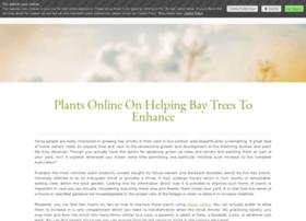 plantsonline.jimdo.com