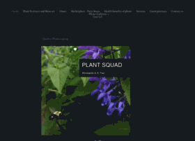 plantsquad.com