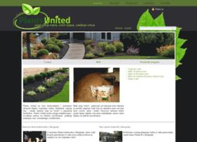 plantsunited.co.rs