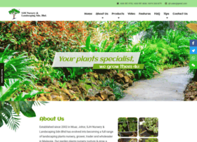plantsupply.com.my