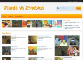 plants vs zombies 2 online spielen kostenlos