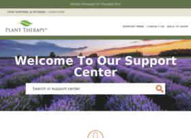 planttherapy.desk.com