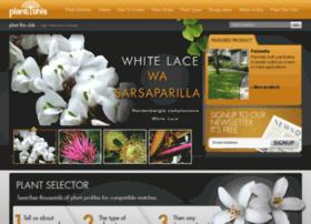 plantthis.com.au