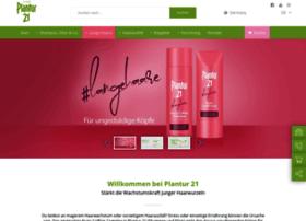 plantur21.de