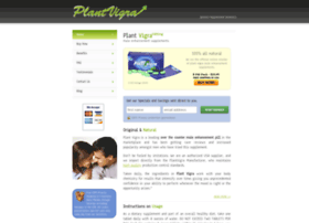 plantvigra.net