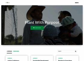 plantwithpurpose.dntly.com