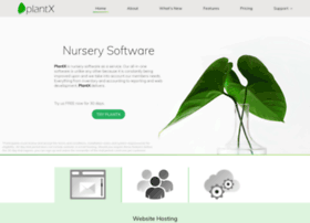 plantx.net