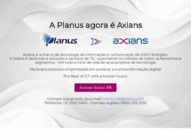 planus.com.br