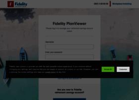 planviewer.fidelity.co.uk