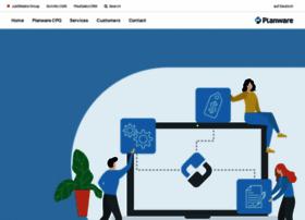 planware.com