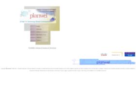 planwel.edu