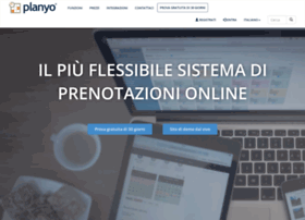 planyo.it